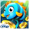 AE Lucky Fishing