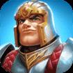 KingsRoad cho iOS