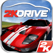 2K Drive cho iOS