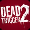 Dead Trigger 2 cho Windows Phone