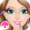 Princess Beauty Salon cho Android