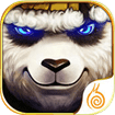 Taichi Panda cho iOS