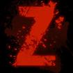 Corridor Z cho iOS