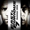 Bộ hình nền Fast & Furious 7 cho Windows