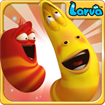 Larva Heroes: Episode2 cho Android