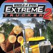 18 Wheels of Steel Extreme Trucker 2 cho Windows