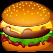 Burger cho Android