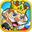 King of Castles: Throne Battle cho iOS