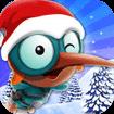 Kiwi Wonderland cho iOS