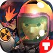 Help Me Jack: Atomic Adventure cho iOS