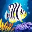 Splash: Underwater Sanctuary cho Android