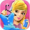 Dress Up Game For Teen Girls cho Android