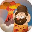 Cocoman cho iOS