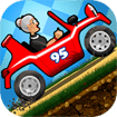 Angry Gran Racing cho iOS