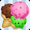 Ice Cream cho Android