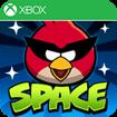 Angry Birds Space cho Windows Phone