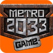 Metro 2033 Wars cho Windows Phone