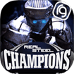 Real Steel Champions cho iOS