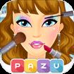 MakeUp Girls cho iOS