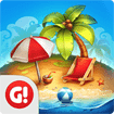 Paradise Island 2 cho Android