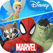 Disney Infinity: Toy Box 2.0 cho iOS