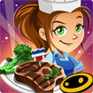 Cooking Dash 2016 cho Android