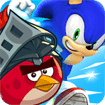 Sonic Dash cho PC