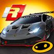 Racing Rivals cho Android