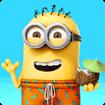 Minions Paradise cho Android