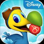 Dodo Pop cho iOS