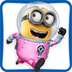 Minions Wallpaper cho Android