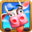 Barn Story: Farm Day cho Windows Phone