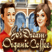 Jo's Dream Organic Coffee