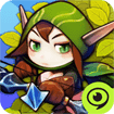 Dungeon Link cho Android