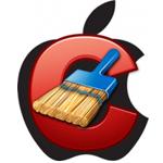 CCleaner cho Mac