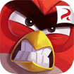 Angry Birds 2 cho iOS