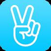 V - Celeb Broadcasting APP cho Android
