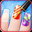 Nail Makeover cho Android