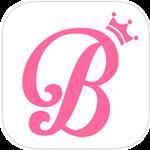 Bestie cho iOS