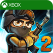 Tiny Troopers 2: Special Ops cho Windows Phone