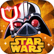 Angry Birds Star Wars II cho iOS
