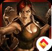 Zombie Hunter: Apocalypse cho Android
