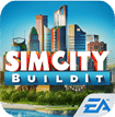 SimCity BuildIt cho iOS