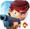 Ramboat: Hero Shooting Game cho Android