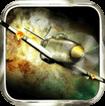 Sky Battle: WW2