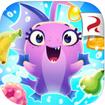 Nibblers cho iOS
