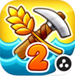 Puzzle Craft 2 cho iOS