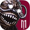 Midnight Star cho iOS