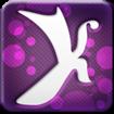 KaraFun Player cho Windows