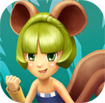 Animas Online cho Android